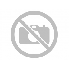 Балясина сосна квадрат 40*40*1000 мм вищий гатунок
